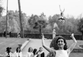 villamartinelli-matrimonio-fotografo-ricevimento (35)