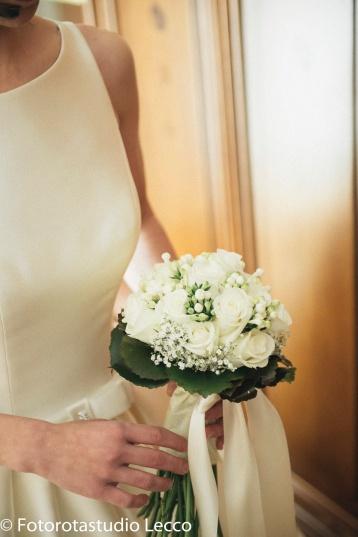 villamartinelli-matrimonio-fotografo-ricevimento (4)