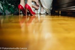 villamartinelli-matrimonio-fotografo-ricevimento (5)