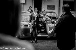villamartinelli-matrimonio-fotografo-ricevimento (7)