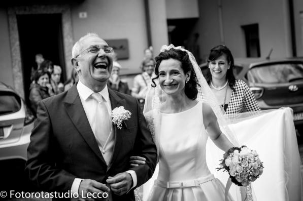 villamartinelli-matrimonio-fotografo-ricevimento (8)