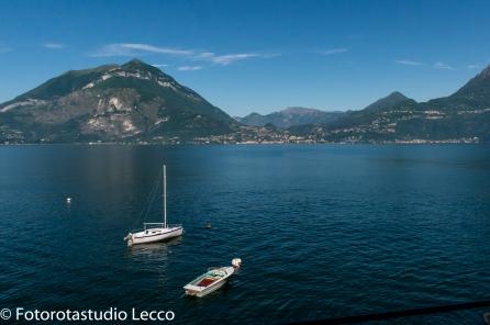 weddingphotographer-lakecomo-boat-tour-villas-photographer-italy (1)