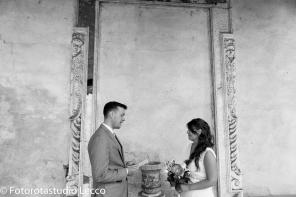 weddingphotographer-lakecomo-boat-tour-villas-photographer-italy (11)