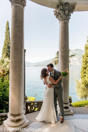 weddingphotographer-lakecomo-boat-tour-villas-photographer-italy (17)