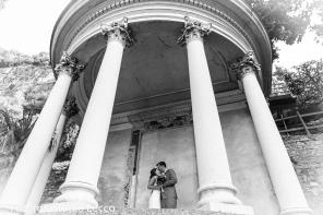 weddingphotographer-lakecomo-boat-tour-villas-photographer-italy (18)
