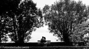 weddingphotographer-lakecomo-boat-tour-villas-photographer-italy (19)