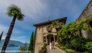 weddingphotographer-lakecomo-boat-tour-villas-photographer-italy (24)