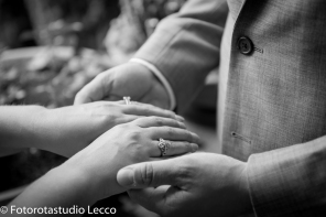 weddingphotographer-lakecomo-boat-tour-villas-photographer-italy (26)