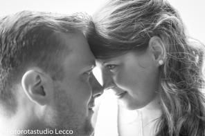 weddingphotographer-lakecomo-boat-tour-villas-photographer-italy (28)