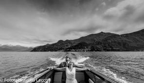 weddingphotographer-lakecomo-boat-tour-villas-photographer-italy (30)