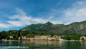 weddingphotographer-lakecomo-boat-tour-villas-photographer-italy (31)