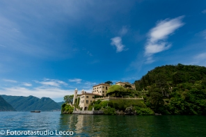 weddingphotographer-lakecomo-boat-tour-villas-photographer-italy (33)