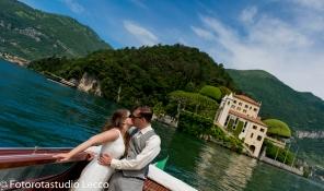 weddingphotographer-lakecomo-boat-tour-villas-photographer-italy (34)
