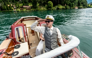 weddingphotographer-lakecomo-boat-tour-villas-photographer-italy (35)