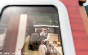 weddingphotographer-lakecomo-boat-tour-villas-photographer-italy (36)