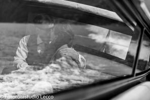weddingphotographer-lakecomo-boat-tour-villas-photographer-italy (37)