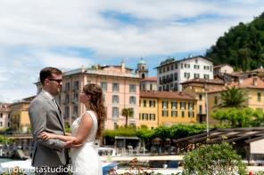 weddingphotographer-lakecomo-boat-tour-villas-photographer-italy (41)