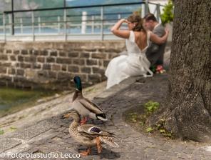 weddingphotographer-lakecomo-boat-tour-villas-photographer-italy (43)