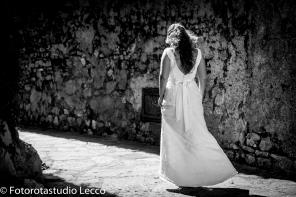 weddingphotographer-lakecomo-boat-tour-villas-photographer-italy (5)