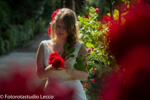 weddingphotographer-lakecomo-boat-tour-villas-photographer-italy (7)
