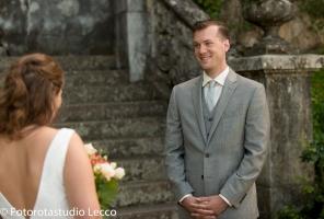weddingphotographer-lakecomo-boat-tour-villas-photographer-italy (8)
