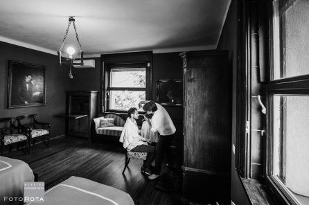 mywed-wedding-storyteller-contest-nikon-photographers-italy (1)