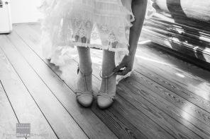 mywed-wedding-storyteller-contest-nikon-photographers-italy (10)