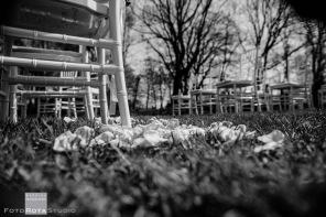 mywed-wedding-storyteller-contest-nikon-photographers-italy (14)