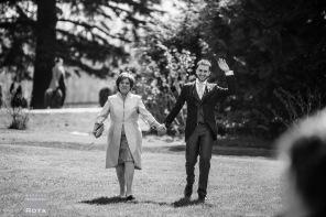 mywed-wedding-storyteller-contest-nikon-photographers-italy (15)