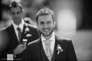 mywed-wedding-storyteller-contest-nikon-photographers-italy (16)