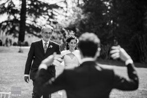 mywed-wedding-storyteller-contest-nikon-photographers-italy (17)