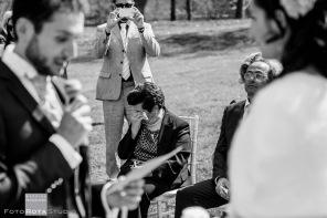mywed-wedding-storyteller-contest-nikon-photographers-italy (18)