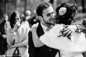 mywed-wedding-storyteller-contest-nikon-photographers-italy (20)
