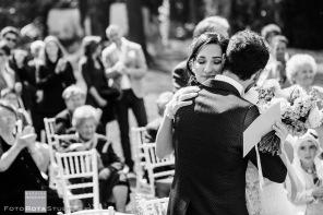 mywed-wedding-storyteller-contest-nikon-photographers-italy (21)