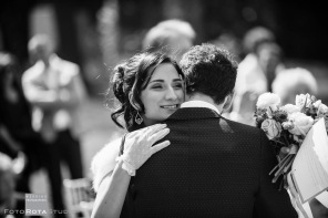 mywed-wedding-storyteller-contest-nikon-photographers-italy (22)