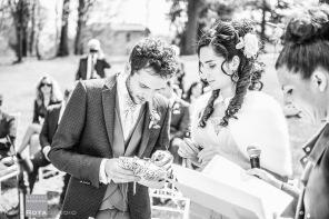 mywed-wedding-storyteller-contest-nikon-photographers-italy (23)