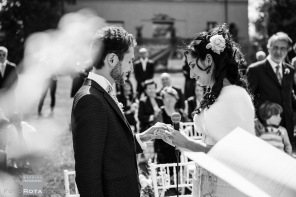 mywed-wedding-storyteller-contest-nikon-photographers-italy (24)