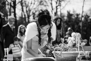 mywed-wedding-storyteller-contest-nikon-photographers-italy (25)