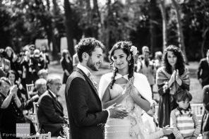 mywed-wedding-storyteller-contest-nikon-photographers-italy (26)