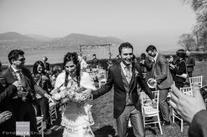mywed-wedding-storyteller-contest-nikon-photographers-italy (27)