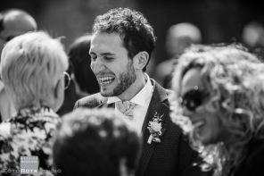 mywed-wedding-storyteller-contest-nikon-photographers-italy (28)