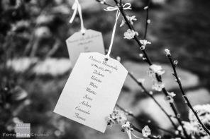 mywed-wedding-storyteller-contest-nikon-photographers-italy (29)