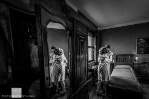 mywed-wedding-storyteller-contest-nikon-photographers-italy (3)