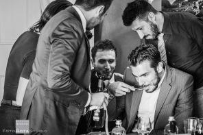 mywed-wedding-storyteller-contest-nikon-photographers-italy (30)