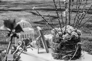 mywed-wedding-storyteller-contest-nikon-photographers-italy (31)