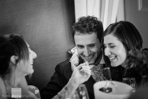 mywed-wedding-storyteller-contest-nikon-photographers-italy (32)