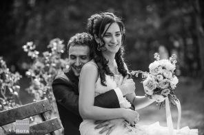 mywed-wedding-storyteller-contest-nikon-photographers-italy (33)