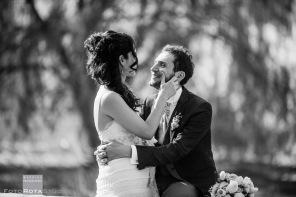mywed-wedding-storyteller-contest-nikon-photographers-italy (34)