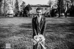 mywed-wedding-storyteller-contest-nikon-photographers-italy (35)