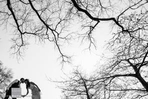 mywed-wedding-storyteller-contest-nikon-photographers-italy (37)